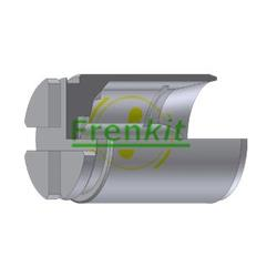 Kolben, Bremssattel - FRENKIT
