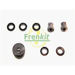 Reparatursatz, Hauptbremszylinder - FRENKIT