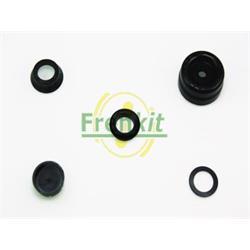 Reparatursatz, Kupplungsgeberzylinder - FRENKIT