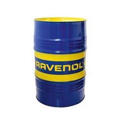 Achsgetriebeöl - RAVENOL VSG SAE 75W-90 - 60 Liter