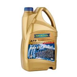 Motoröl - RAVENOL FO SAE 5W-30 - 1 Liter