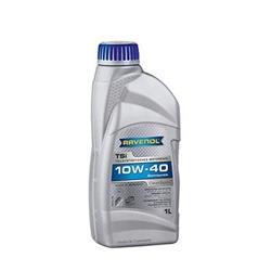 RAVENOL TSI SAE 10W-40 - 1 Liter