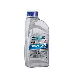 RAVENOL TSJ SAE 10W-30 - 1 Liter