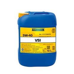 Motoröl - RAVENOL VSI SAE 5W-40 - 10 Liter