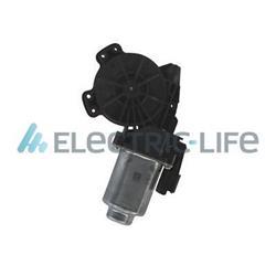 Elektromotor, Fensterheber - ELECTRIC LIFE