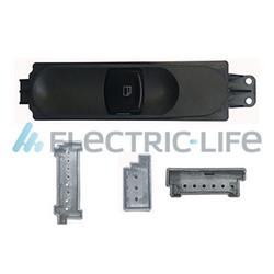 Schalter, Fensterheber - ELECTRIC LIFE