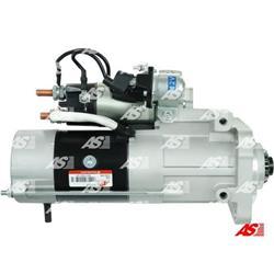 Reparatursatz, Generatorgleichrichter