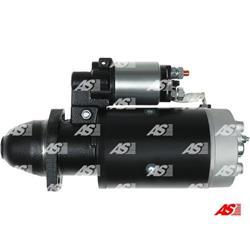 Generatorfreilauf