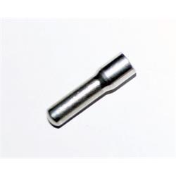Denso Filter Hochdruckanschluss Injektor