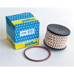 Kraftstofffilter - PURFLUX