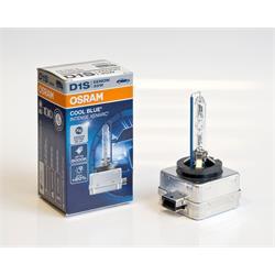 Glühlampe, Hauptscheinwerfer - OSRAM