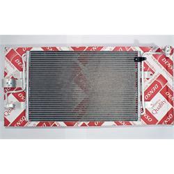 Kondensator/Klimakühler - ORIGINAL DENSO
