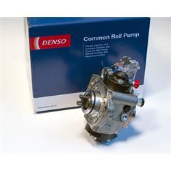 Hochdruckpumpe ORIGNAL DENSO - NEUTEIL - für Mazda