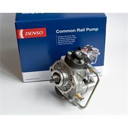 Hochdruckpumpe/Einspritzpumpe - ORIGINAL DENSO - für Toyota