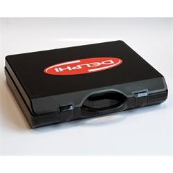 Diagnosetool DS150E - Hardware-Kit