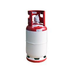 Kältemittel HFO-1234yf - Inhalt: 10,0 kg