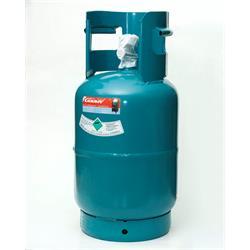 Kältemittel R134a - Inhalt: 12,0 kg - Kaufflasche