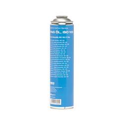 Kompressoröl PAG100 - VAS/ASC - Inhalt: 500 ml