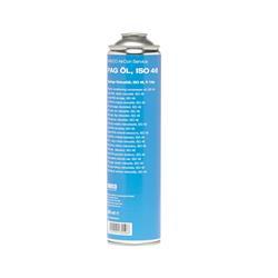 Kompressoröl PAG046 - VAS/ASC - Inhalt: 500 ml