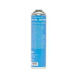 Kompressoröl PAG150 - VAS/ASC - Inhalt: 500 ml