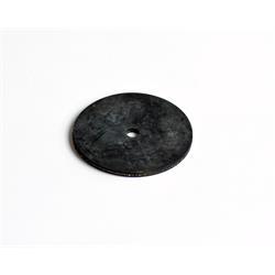 Membran für Armatur (Stickstoff/Formiergas)
