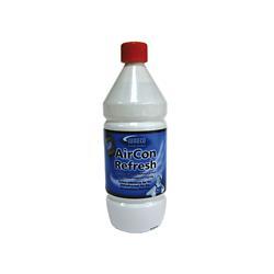 Klimaanlagenreiniger für Refresh-O-Mat - 1 Liter