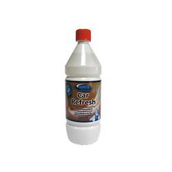 Innenraumreiniger für Refresh-O-Mat - 1 Liter