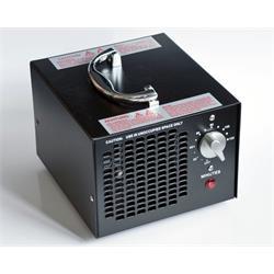 Ozongenerator OZON150H - Set