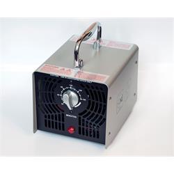 Ozongenerator OZON151H - Set