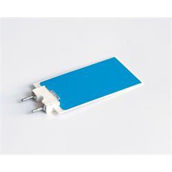 Ersatzozonplatte für OZON150H