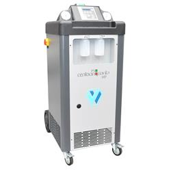 Klimaservicegerät Wigam 150-HP (R134a)
