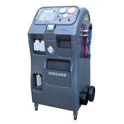 Klimaservicegerät ICE GARD BASIC PLUS (1234yf)