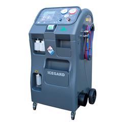 Klimaservicegerät ICE GARD BASIC (HFO-1234yf)