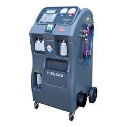 Klimaservicegerät ICE GARD PREMIUM (HFO-1234yf)