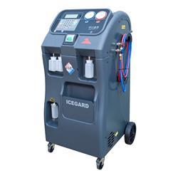 Klimaservicegerät ICE GARD PREMIUM (R134a)