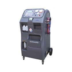 Klimaservicegerät ICE GARD BASIC PLUS HD (R134a)