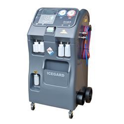 Klimaservicegerät ICE GARD PREMIUM PLUS (1234yf)