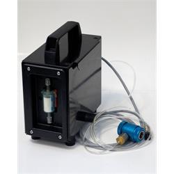 Kältemittelanalysegerät für ICE GARD (HFO-1234yf)
