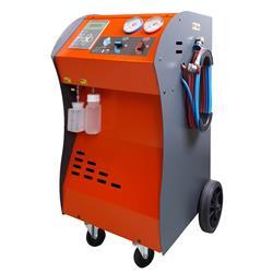 Klimaservicegerät ICE GARD Mini (R134a)