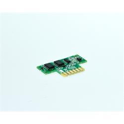 Datenträgerschlüssel/Chipkarte für Klimaservicegerät ICE GARD Mini