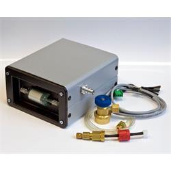 Kältemittelanalsegerät R134a für ASC1300G/ASC2300G