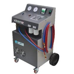 Klimaservicegerät X-TREME/20 - Variant