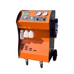 Klimaservicegerät ICE GARD Mini (HFO-1234yf)