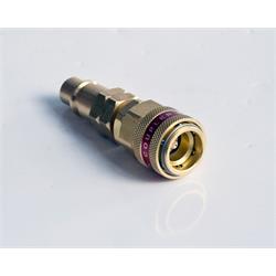 Verlängerungsstück Hochdruckseite (HFO-1234yf)