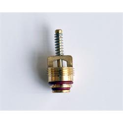Ventilkern Hochdruck HFO-1234yf (VPE: 5 Stück pro Packung)