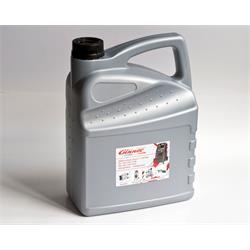 Spülflüssigkeit - Inhalt: 5,0 Liter - ERG-FLUSH