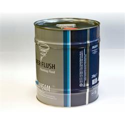 Spülflüssigkeit - 20 Liter Kanister
