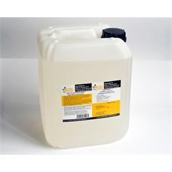 Spülflüssigkeit - Inhalt: 10,0 Liter - ERG-FLUSH