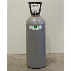 Kauf-/Tauschflasche R744 (CO2) Automotive 4.0