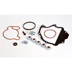 Reparatursatz/Dichtsatz Unterdruckpumpe für Mercedes - 0002303165